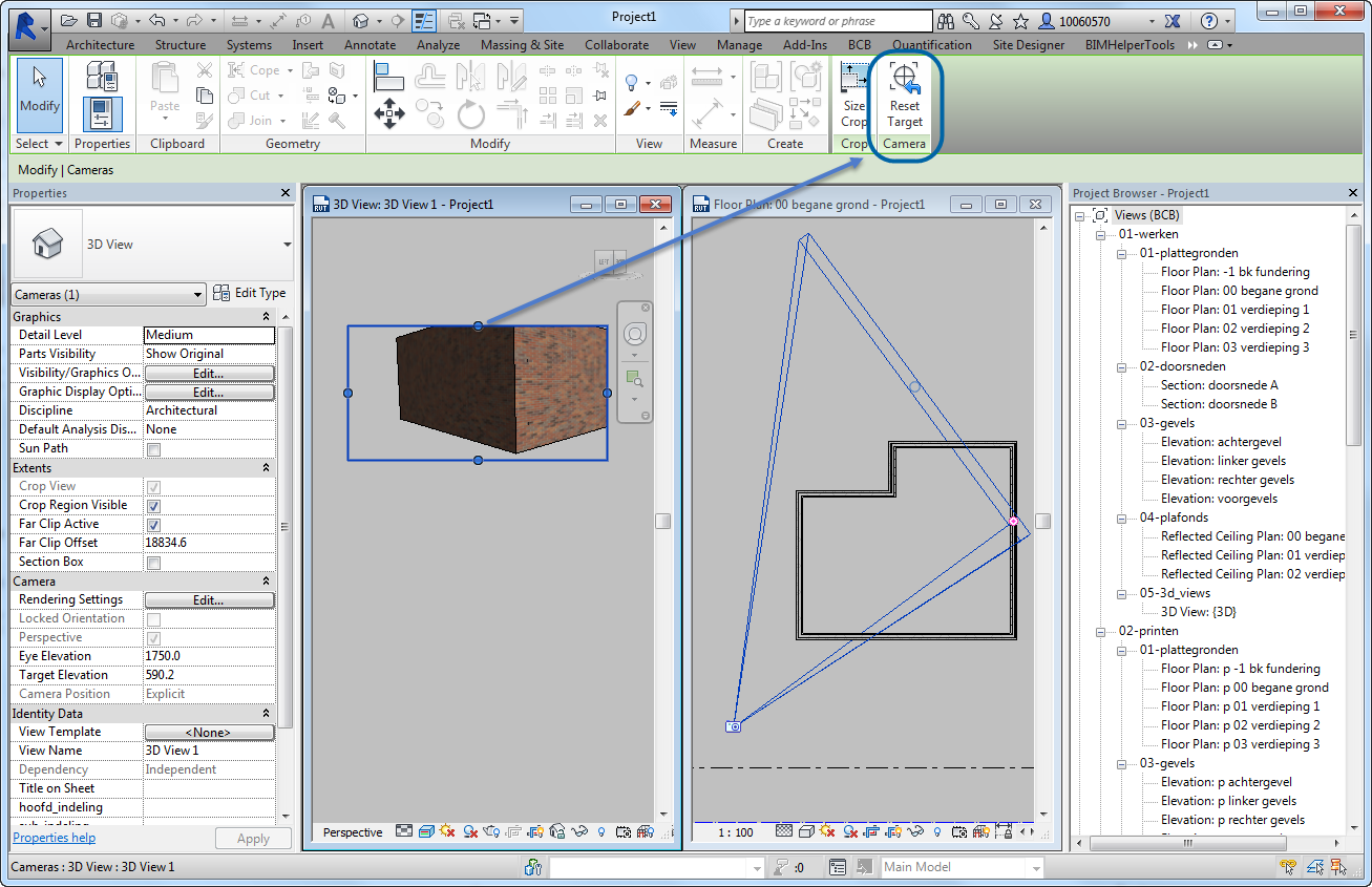 revit print to pdf with revisions