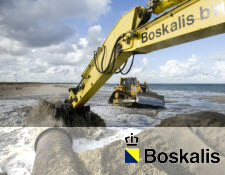 Boskalis