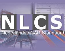 Workshop: Effectief tekenen conform NLCS