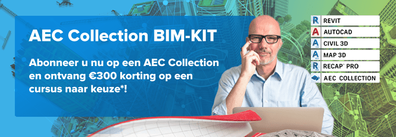 BIM-KIT AEC Collection