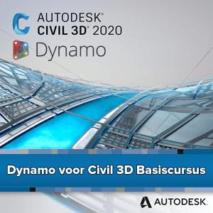 Autodesk Revitbasiscursus