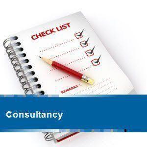 Consultancy en advies op locatie