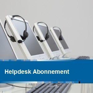 CAD helpdesk