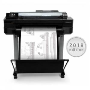 HP Designjet T520 A0 ePrinter