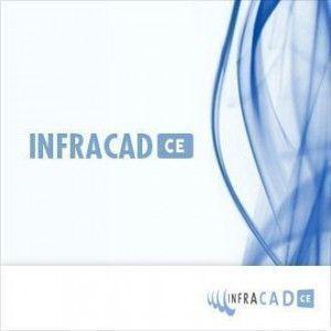 InfraCAD CE