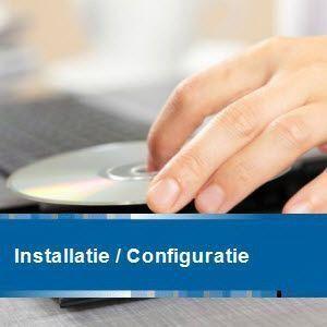 AutoCAD installatie en configuratie