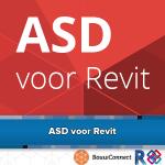 ASD Voor Revit