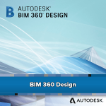 BIM 360 Design - Collaboration for Revit (C4R)