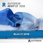 Revit LT 2018