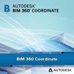 BIM 360 Coordinate