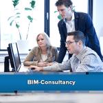BIM Consultancy en advies op locatie