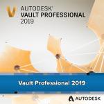 Vault Professional 2019