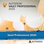 Vault Professional 2020