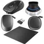 3D Connexion SpaceMouse Wireless Kit