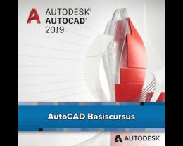 AutoCAD Basiscursus