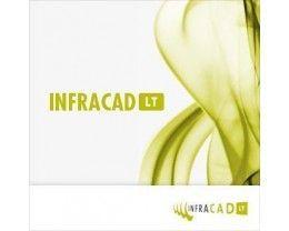 InfraCAD Lite