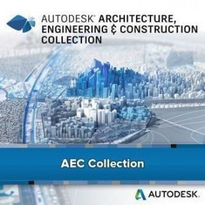 AEC Collection