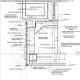 ASD voor Revit Basiscursus - 2D Detail