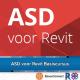 ASD voor Revit Basiscursus
