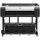 Canon iPF TM-300 - A0 plotter