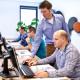 Dynamo voor Civil 3D Basiscursus - Persoonlijke aandacht