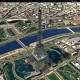 stedelijke ontwikkeling