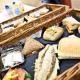 Dynamo voor Civil 3D Basiscursus - Heerlijke lunch inbegrepen