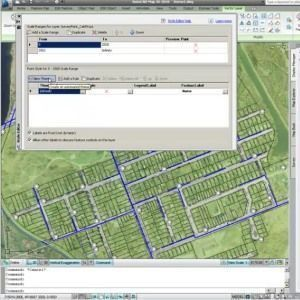 Cheap AutoCAD Map 3D 2019