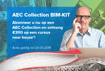 AEC Collection BIM KIT