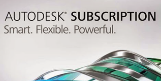 Autodesk Subscription